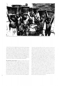 Elegance97_Crepisage.pdf